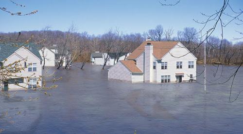 banner_NaturalDisasters_FloodedSubdivision_500x275.jpg